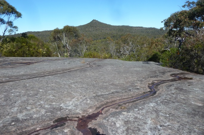 mt-wondabyne
