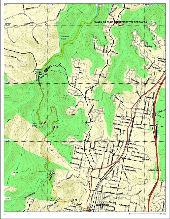 walk-10-map-1-hornsby-to-berowra
