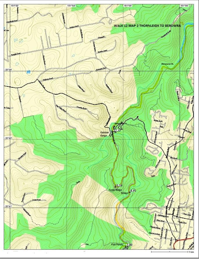 walk-12-b-map-2-thornleigh-to-berowra