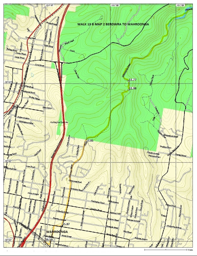 walk-13-b-map-2-berowra-to-wahroonga