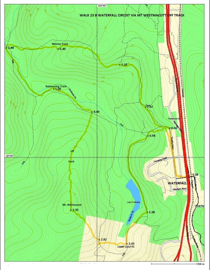 walk-22-b-waterfall-circuit-via-mt-westmacott-off-track