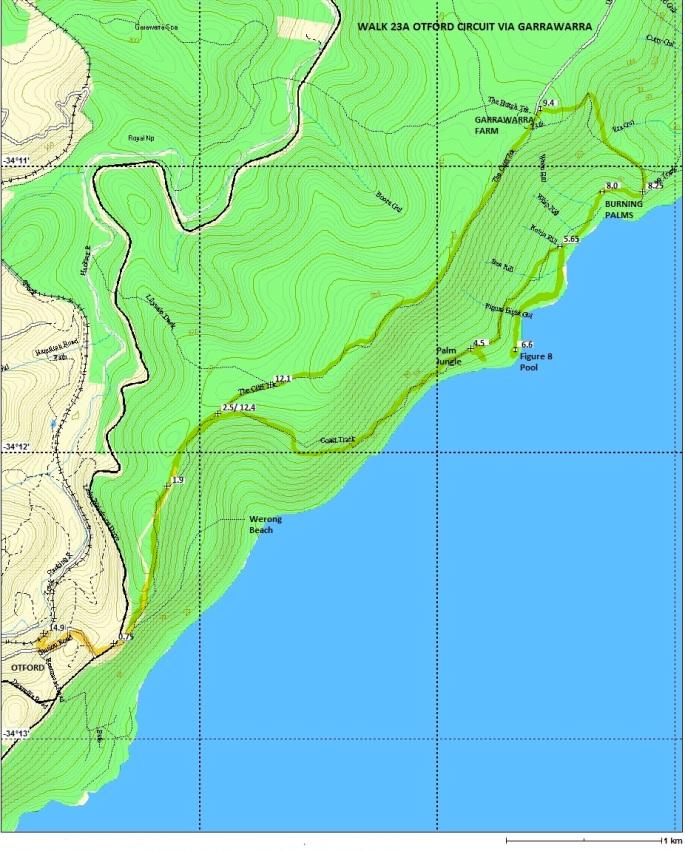 walk-23a-otford-circuit-via-garrawarra