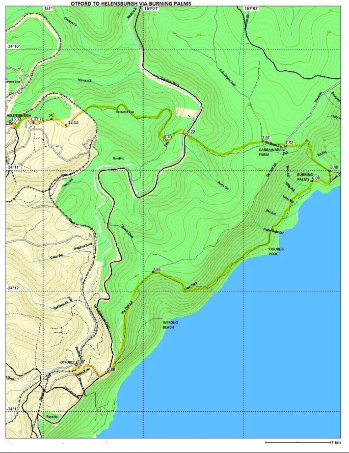 walk-24-map