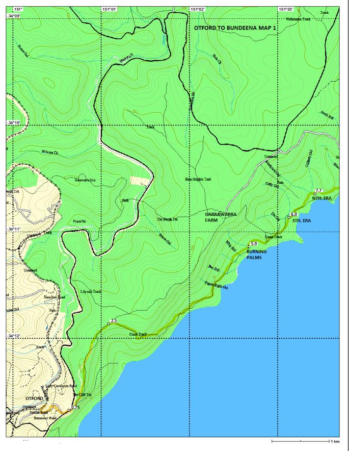walk-25-map1