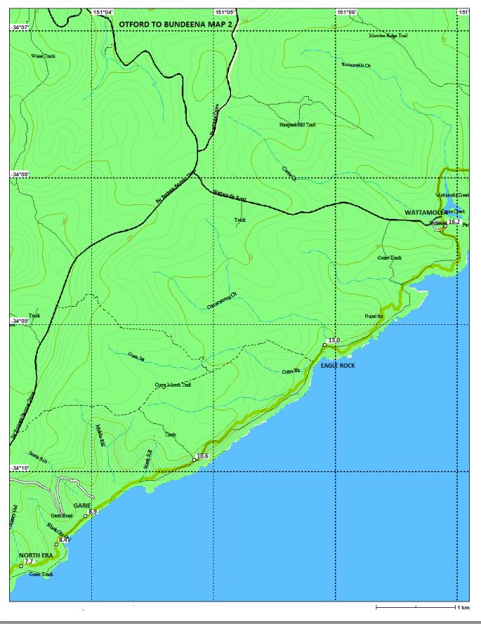 walk-25-map2