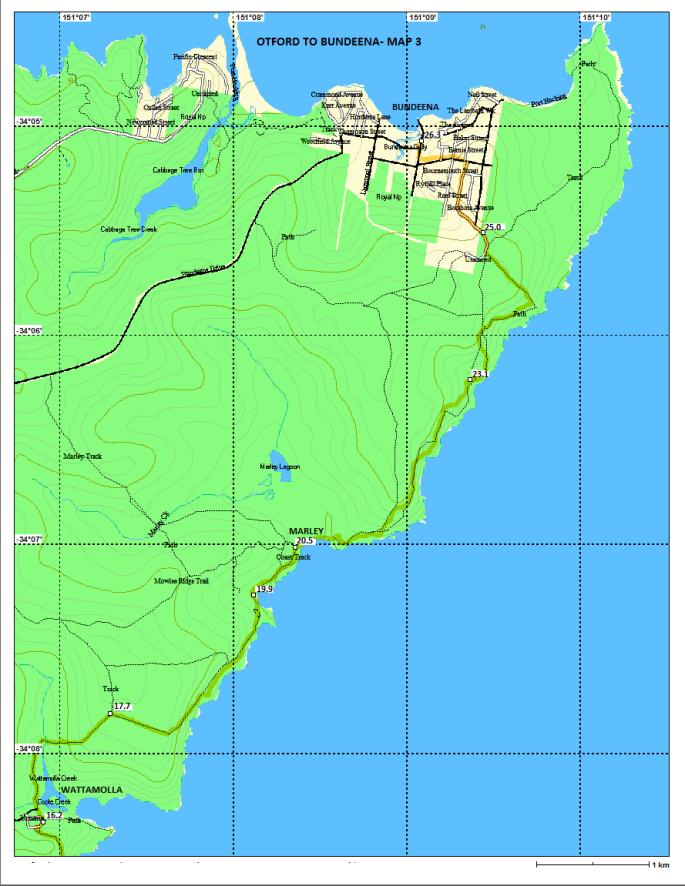 walk-25-map3