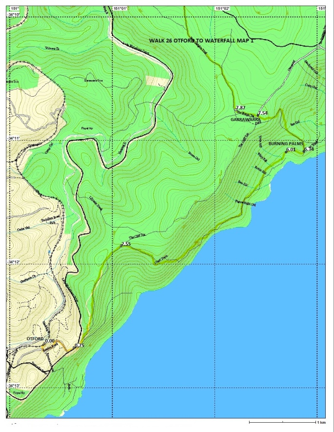 walk-26-otford-to-waterfall-map-1