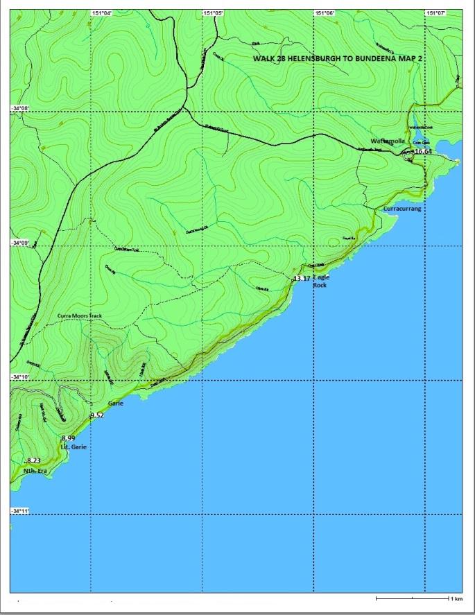 walk-28-helensburgh-to-bundeena-map-2