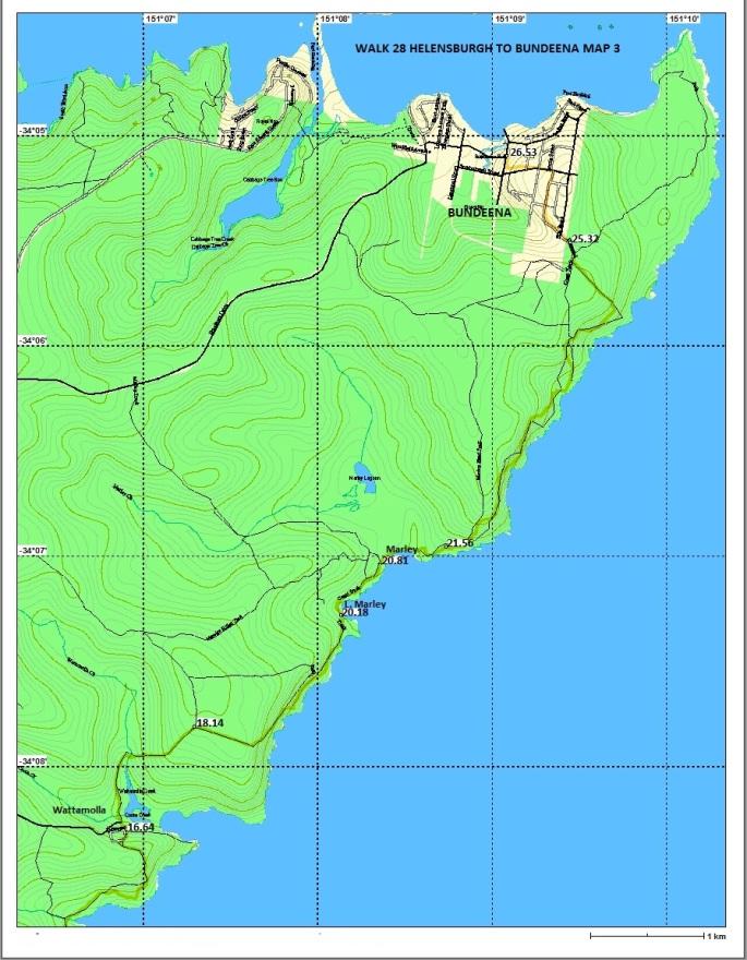 walk-28-helensburgh-to-bundeena-map-3