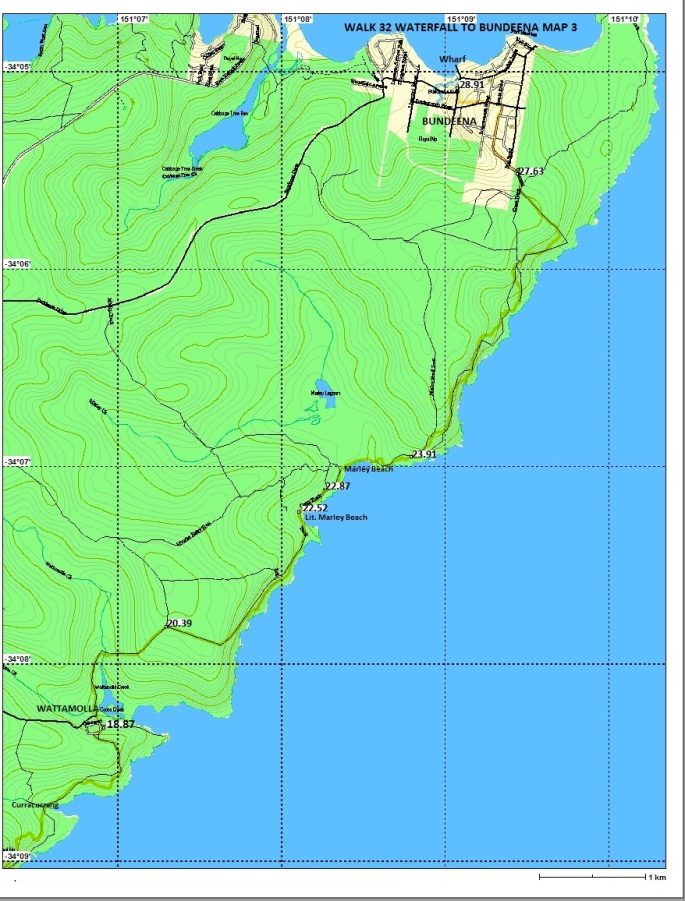 walk-32-waterfall-to-bundeena-map-3