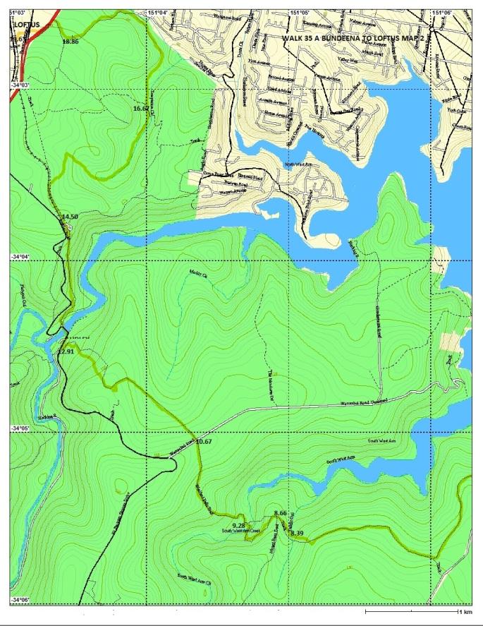 walk-35-a-bundeena-to-loftus-map-2