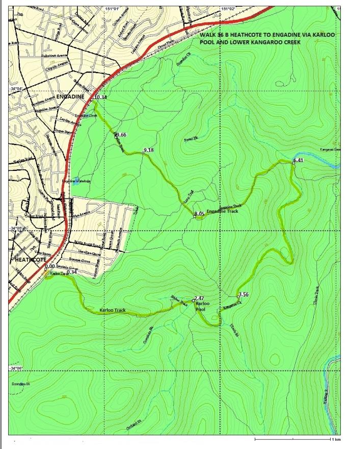 walk-36-b-heathcote-to-engadine-via-l-kang-ck