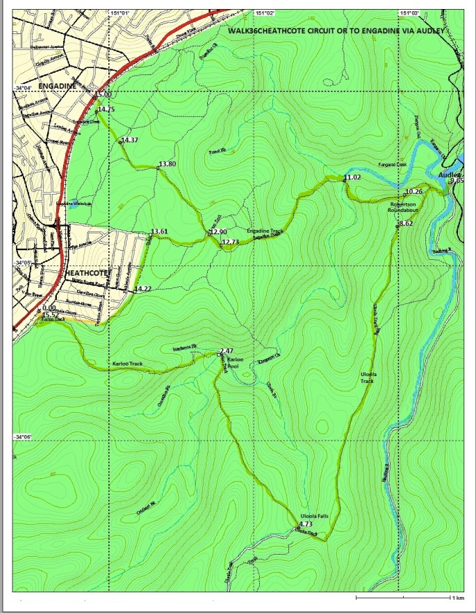 walk-36-c-heathcote-circuit-or-to-engadine