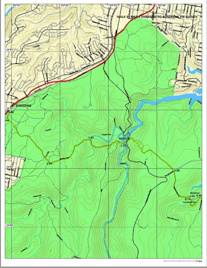 walk-39-a-map-1-engadine-to-bundeena