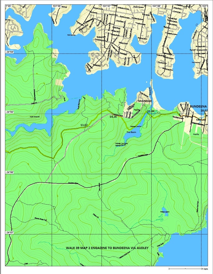 walk-39-a-map-2-engadine-to-bundeena