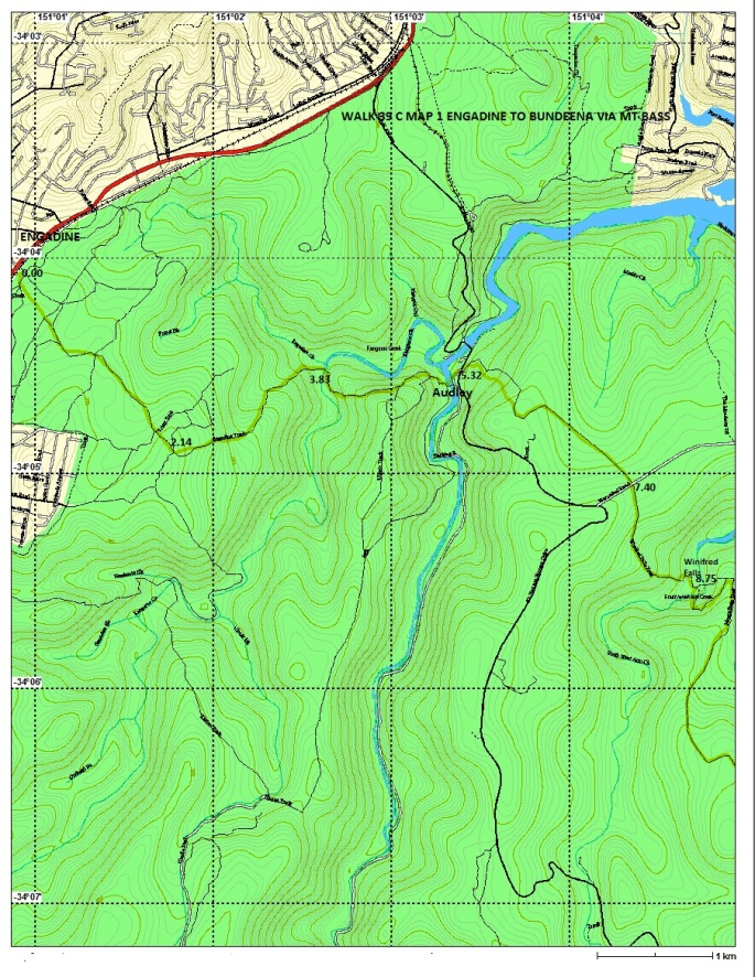 walk-39c-map-1-engadine-to-bundeena-via-mt-bass
