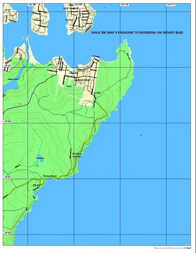 walk-39c-map-3-engadine-to-bundeena-via-mount-bass