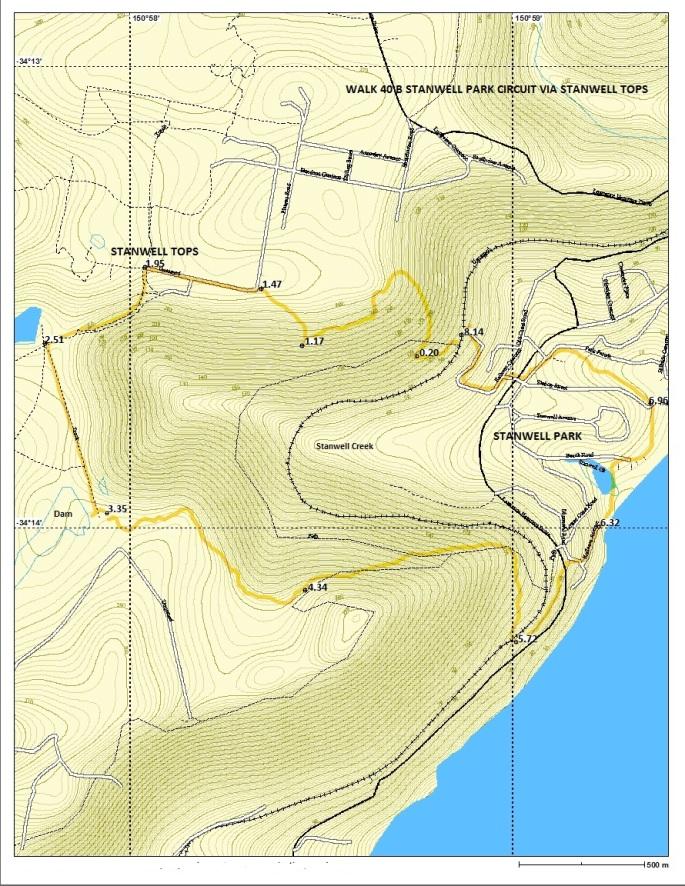 walk-40-b-stanwell-park-circuit-via-stanwell-tops