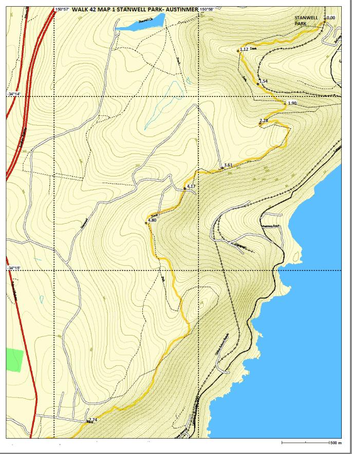 walk-42-a-map-1