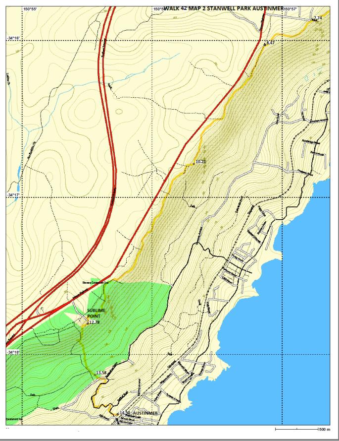 walk-42-a-map-2