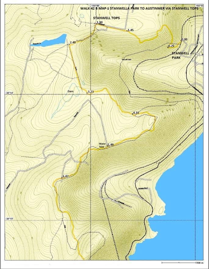 walk-42-b-map-1