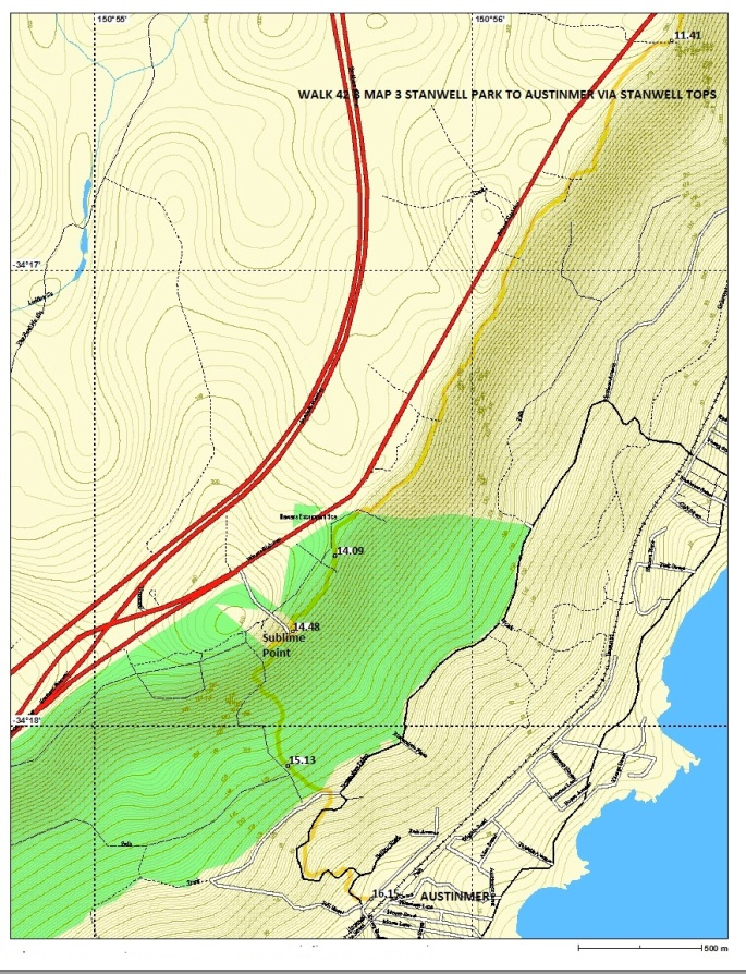 walk-42-b-map-3-stanwell-park-to-austinmer-via-stanwell-topps