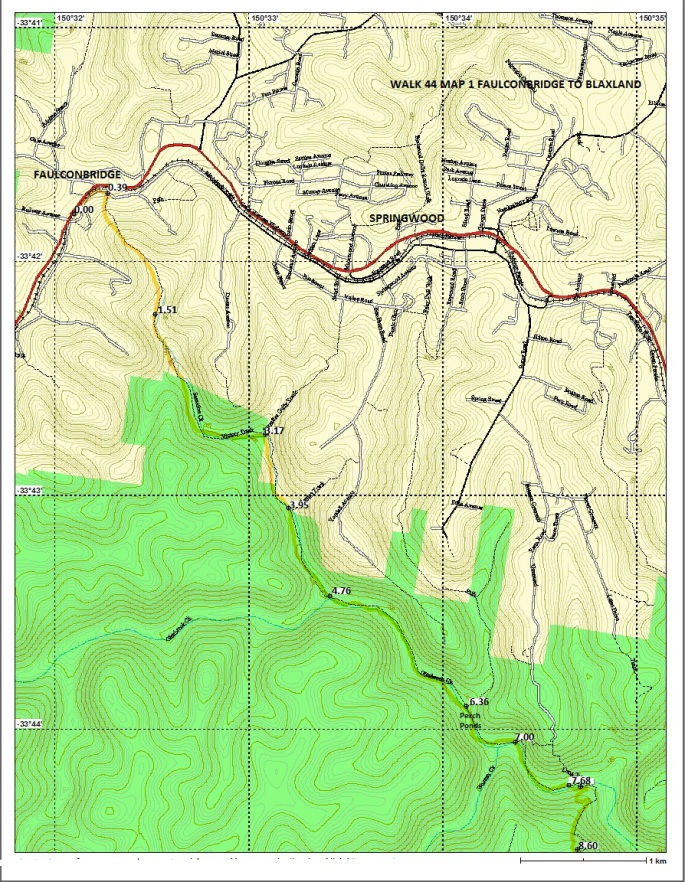 walk-44-map-1-faulconbridge-to-blaxland