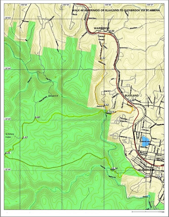 walk-48-warrimoo-or-blaxland-to-glenbrook-via-st-helena