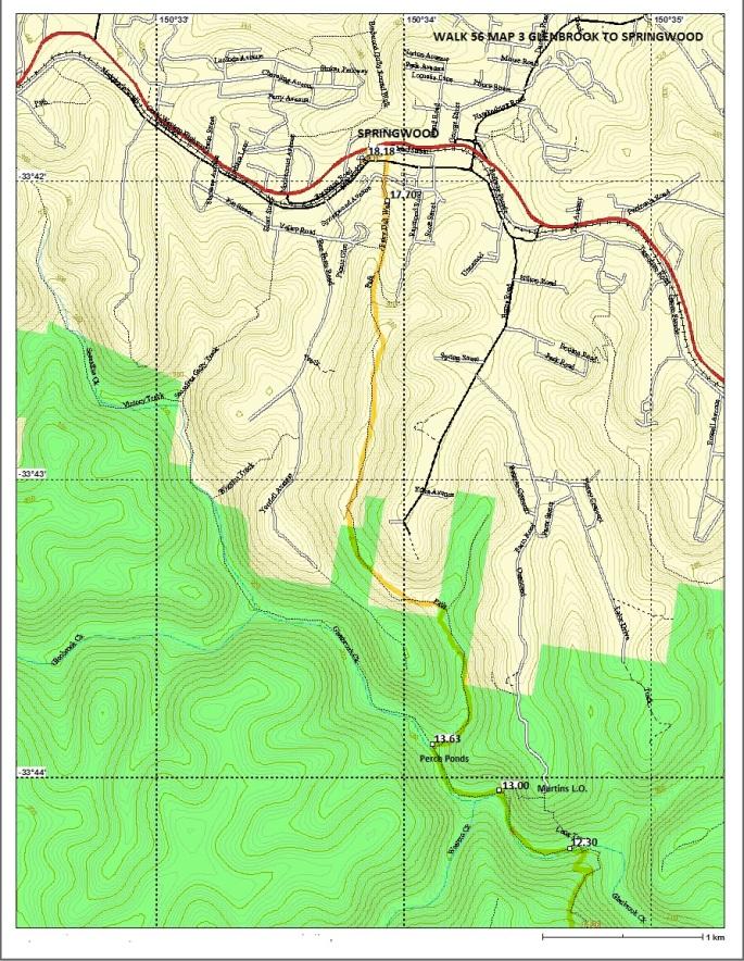walk-56-map-3-glenbrook-to-springwood