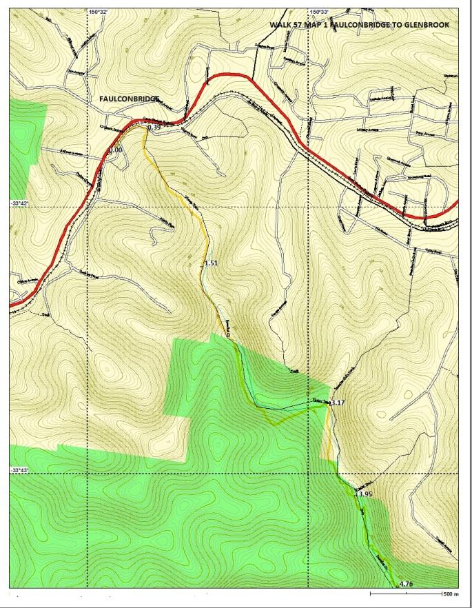 walk-57-map-1-faulconbridge-to-glenbrook