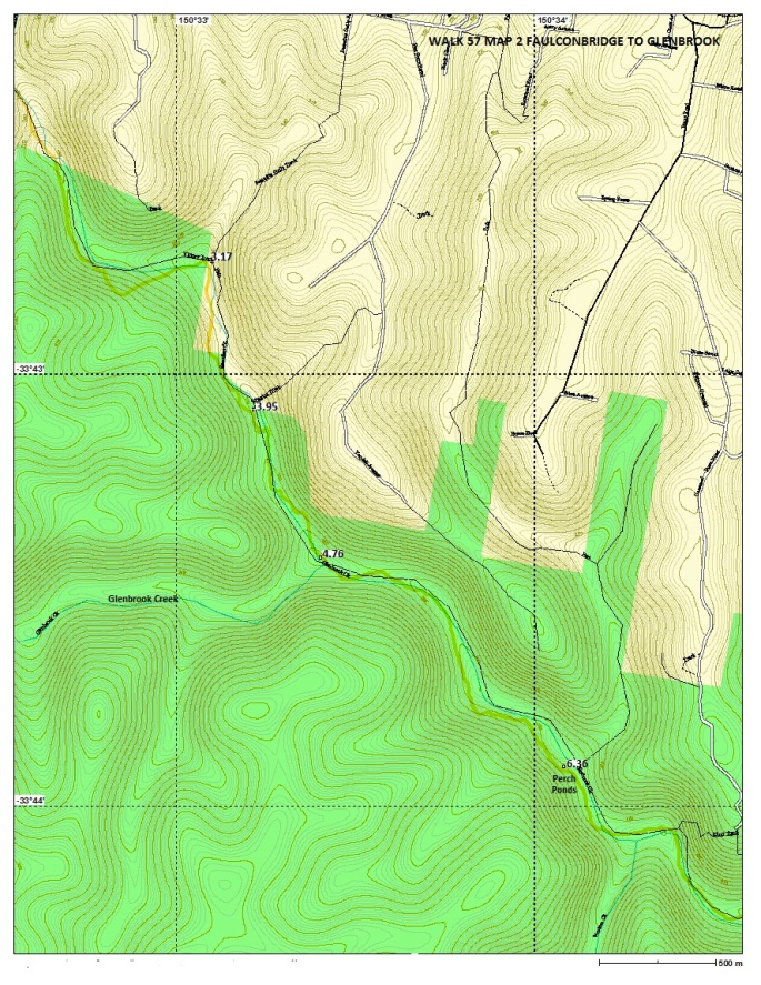 walk-57-map-2-faulconbridge-to-glenbrook