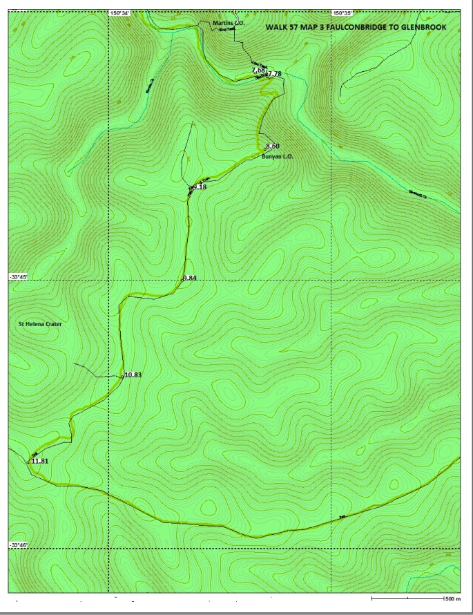 walk-57-map-3-faulconbridge-to-glenbrook