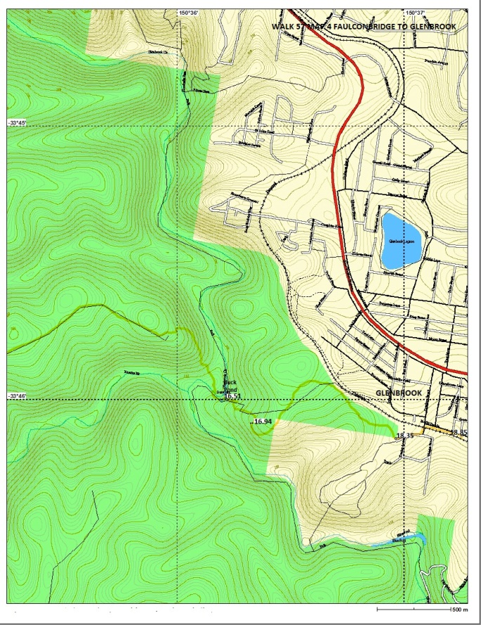walk-57-map-4-faulconbridge-to-glenbrook