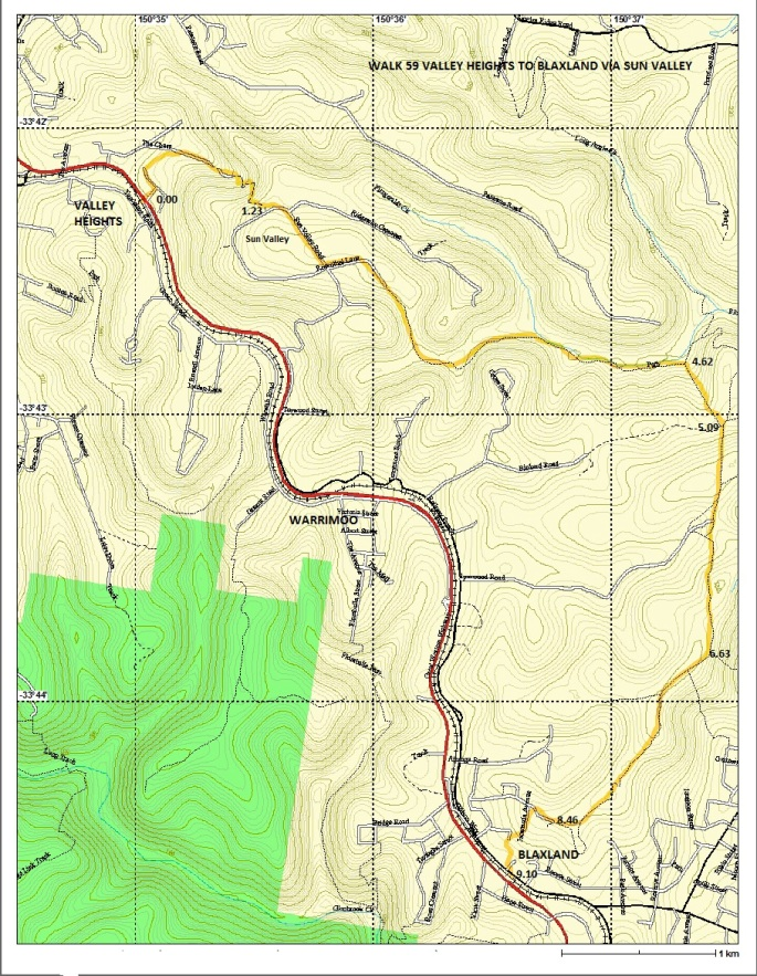 walk-59-valley-heights-to-balxland-via-sun-valley