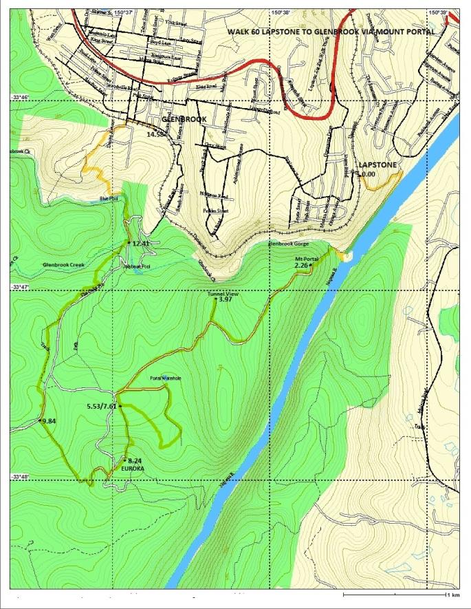 walk-60-lapstone-to-glenbrook