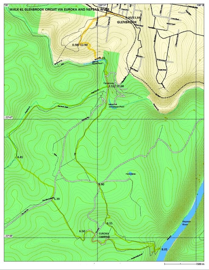 walk-61-glenbrook-circuit-via-euroka-and-nepean-river